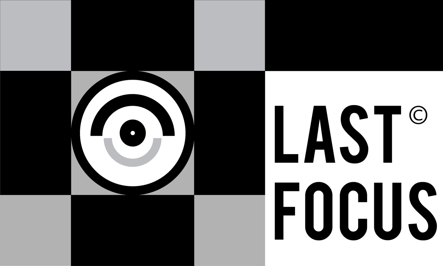 Colloque International : Last Focus Visual Research Network